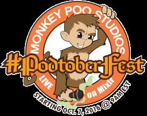 PodtoberFest2016-v1