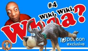 wiki-wiki-whaa---ep4