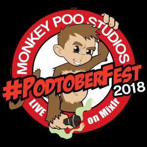 PodtoberFest2018