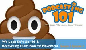 podcasting101-se5ep4